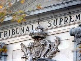 El gobierno reiteró que  no dejará que el FMI revise las cuentas