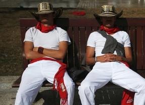 Alemania sigue haciendo amigos: Der Spiegel carga contra la antiproductiva siesta
