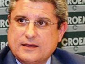Del Toro dice que censurará la posibilidad de que el Gobierno regional aplace el pago de las certificaciones