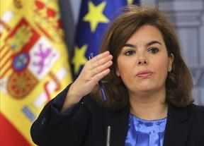 El Gobierno rechaza modificar el desigual reparto de sueldos de los altos cargos
