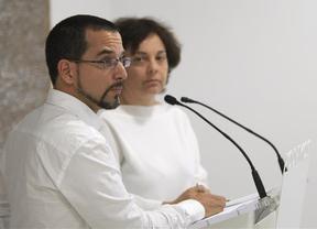 Los problemas de los nuevos partidos: Podemos echa al candidato de La Rioja por manipular el censo