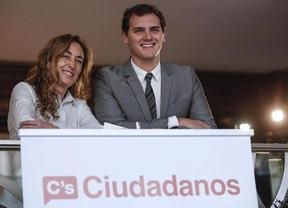 Ciudadanos tendrá la llave de gobierno en muchos territorios tras las elecciones del 24M