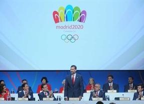 Decepción en Castilla-La Mancha por la eliminación de la candidatura olímpica de Madrid