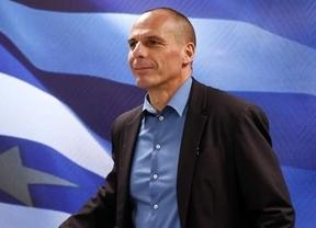 Cumbre clave para toda Europa: Grecia espera hoy un acuerdo para el pago de la deuda