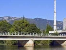 El Gobierno subraya la seguridad de las nucleares españolas pero no descarta nuevas
