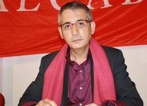 En Valdepeñas, el PSOE revalida la mayoría absoluta