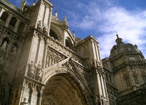 Las espectaculares cifras de los monumentos y museos de Toledo en el 'Año Greco'