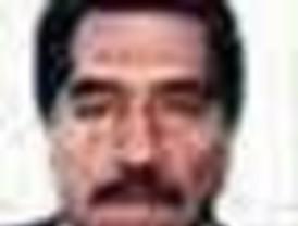 El Tribunal Electoral del Poder Judicial de la Federación confirmó el triunfo de Demetrio Sodi, en Miguel Hidalgo
