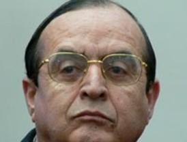 Que nadie dé por acabado a Gadafi