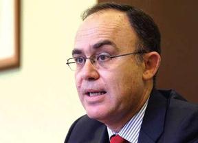 El caso de los ERES se lleva a otro cargo político: dimite Antonio Valverde, director de IDEA