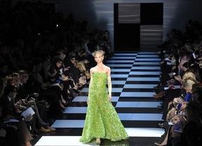 Empieza la semana de la moda de Madrid, la FashionWeek, en pleno agosto... ¿malísimo momento?
