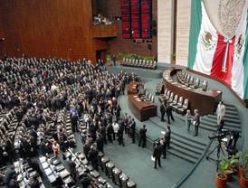 La Euro Telecom International (ETI) denuncia al Estado boliviano