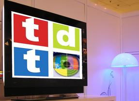 El Supremo ordena que dejen de emitirse nueve canales de TDT que concedió el Gobierno de Zapatero