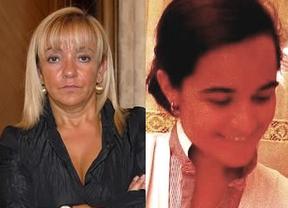 Los detalles de un trágico asesinato: Isabel Carrasco, rematada en el suelo; una de las detenidas reclamaba deudas