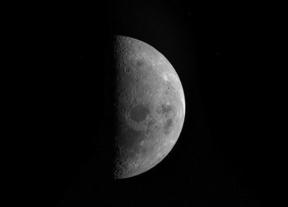 La Luna tenía dueño antes de que el hombre la pisara por primera vez