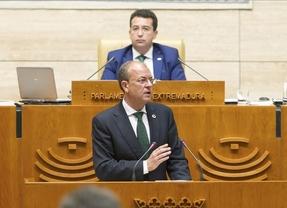 Extremadura se suma a los escándalos en los cursos de formación: el presunto fraude superaría los 3 millones