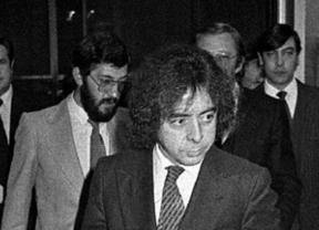 La Fiscalía sale en defensa del torturador 'Billy el Niño': quita legitimidad a Argentina para juzgarle y se opone a su extradición