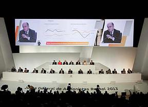 Argentina y Repsol alcanzan un acuerdo de compensación por la expropiación de YPF