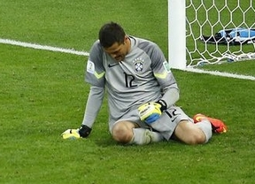 Brasil-Holanda, el partido de perdedores por el tercer puesto pero que nadie quiere jugar