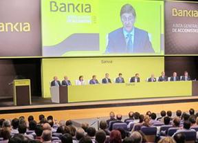 Bankia lanza una oferta de servicios sin comisiones para for Bankia oficina por internet