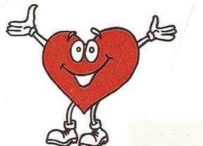 El Camino de Santiago por enfermos de corazón: rehabilitación cardiaca y un acto de concienciación social