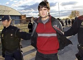 Absuelto el etarra acusado del asesinato del exedil socialista Isaías Carrasco