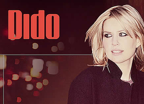 Dido estrena 'Girl Who Got Away', su cuarto álbum