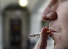 Fumadores por la Tolerancia esperan que Ana Mato cambie la ley antitabaco