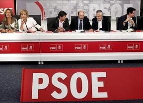 'El Mundo' reparte golpes: ahora desvela que también hubo pagos sospechosos en el PSOE