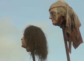 La cadena 'HBO' se disculpa con Bush por empalar su cabeza en un capítulo de 'Juego de Tronos'