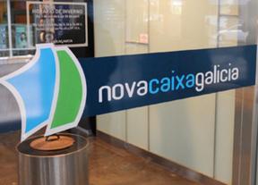 Catalunya Caixa y Novacaixagalicia necesitarían 9.000 millones de euros más