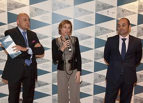 El Corte Inglés acoge en sus restaurantes las Jornadas Gastronómicas de Galicia