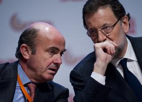 Cumbre de la UE: De Guindos cuenta con apoyos suficientes pero tendrá que esperar un año para presidir el Eurogrupo