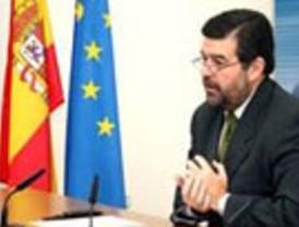 ETA golpea nuevamente a la democracia española