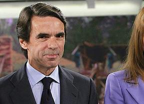 Aznar, ¿el retorno?: sus enigmáticas palabras revuelven el avispero político nacional