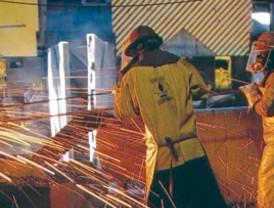 Siemens planea recortar 17,200 plazas laborales