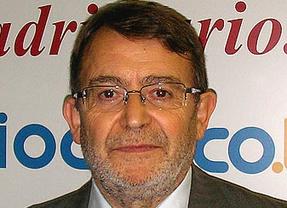 El batacazo de Artur Mas: su plan se hunde en las urnas