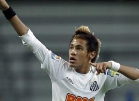 Mundial de clubes. El Barça ya tiene rival en la finalísima si cumple y vence al débil Al Sadd: el Santos de Neymar