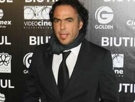 Prensa francesa ovaciona Biutiful de Alejandro González Iñárritu