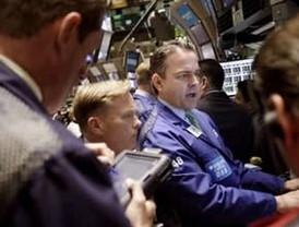 El Ibex remonta y recupera otro buen 1,8%