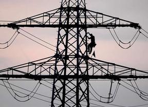 El Gobierno carga a las eléctricas los últimos 150 millones del plan de ahorro y eficiencia 2008-2012