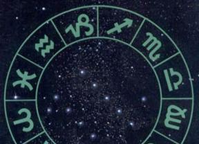 Horóscopo de la semana del 31 de diciembre 2012 al 6 de enero 2013