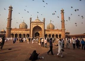 El turismo de la India se desploma por los crecientes casos de violación