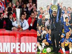 IFE buenos resultados: Valdés