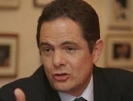 Correa solicitará una veeduría sobre la terminación unilateral de los contratos de su hermano