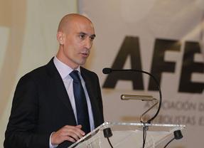 Amenaza de huelga en la Liga: los futbolistas protestan por el trato de Hacienda y el acuerdo con las televisiones