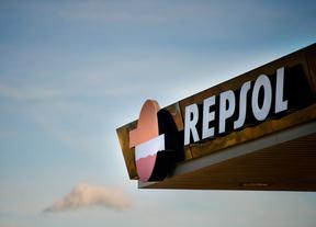 Repsol realiza el primer descubrimiento de gas en el Caribe colombiano