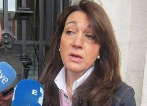 El PSOE exige a Rajoy que defienda a España de los ataques 'electorales' de Sarkozy