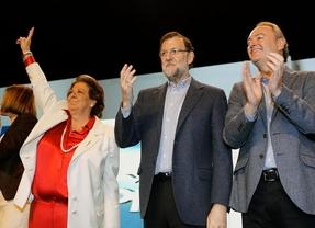 Fabra sube el listón de la 'limpieza' y promete que en Valencia no habrá políticos aforados