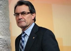 Artur Mas y sus recortes: ¿con post-electoralidad y alevosía?